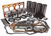 Engine Overhaul Kit for MF65 Tractor