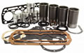 Engine Overhaul Kit for Int B414 Tractor