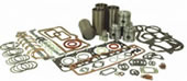 David brown 880 Engine Overhaul Kit