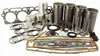 Engine Overhaul Kit for Major and Super Major Tractor